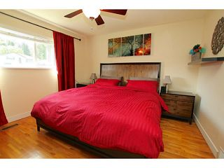 Photo 6: 3091 NOEL Drive in Burnaby: Sullivan Heights House for sale (Burnaby North)  : MLS®# V1130512