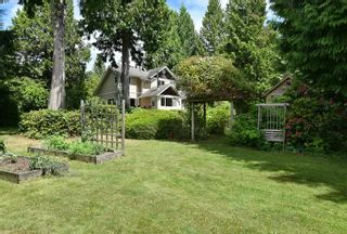 Photo 35: 1457 VERNON Drive in Gibsons: Gibsons & Area House for sale (Sunshine Coast)  : MLS®# R2593990