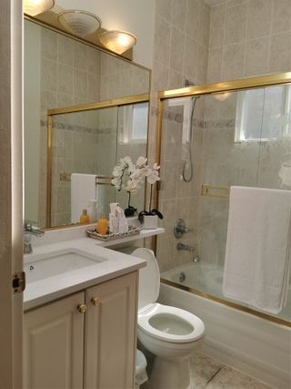 Photo 23: 5774 ARGYLE Street in Vancouver: Killarney VE House for sale (Vancouver East)  : MLS®# R2569588