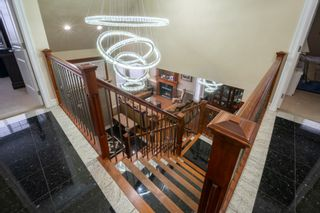 Photo 32: 6781 152 in surrey: East Newton House for sale (Surrey)