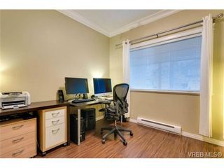 Photo 14: 2446 Lund Rd in VICTORIA: VR Six Mile House for sale (View Royal)  : MLS®# 670628