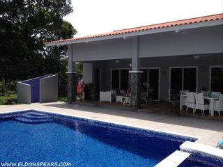 Photo 26:  in La Chorrera: Residential for sale : MLS®# NIZ15 - PJ