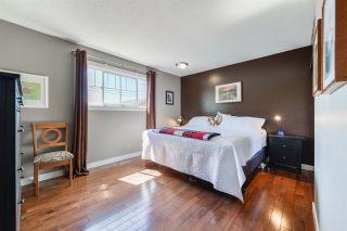 Photo 13: 4506 45 Avenue: Stony Plain House for sale : MLS®# E4265749