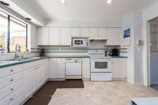 Photo 4: 1632 CORNELL Avenue in Coquitlam: Central Coquitlam House for sale : MLS®# R2353394
