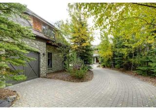 Photo 6: 268 Snowberry Circle in Rural Rocky View County: Rural Rocky View MD Detached for sale : MLS®# A1123459