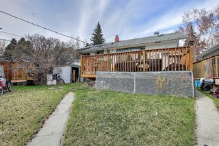 Photo 25: 4743 26 Avenue SW in Calgary: Glenbrook Detached for sale : MLS®# A1110145