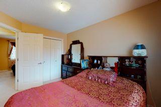Photo 26: 20820 55 Avenue in Edmonton: Zone 58 House for sale : MLS®# E4251212