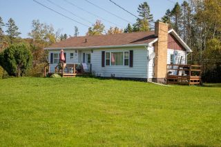 Photo 2: 1455 Highway 2 in Lantz: 105-East Hants/Colchester West Multi-Family for sale (Halifax-Dartmouth)  : MLS®# 202125424