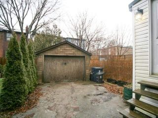 Photo 20: Amazing Location! In between Leslieville and the Beach