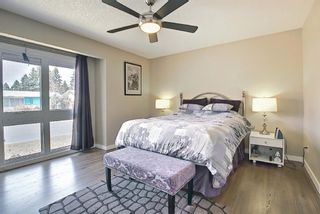 Photo 9: 11424 Wilkes Road SE in Calgary: Willow Park Detached for sale : MLS®# A1149868