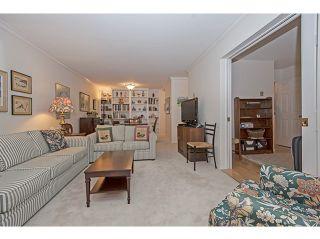 Photo 11: # 105 1150 DUFFERIN ST in Coquitlam: Eagle Ridge CQ Condo for sale : MLS®# V1035171