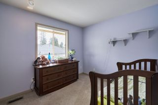 """Photo 18: 6566 179 Street in Surrey: Cloverdale BC House for sale in """"CLOVERDALE"""" (Cloverdale)  : MLS®# R2153339"""