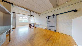 Photo 9: 101 2128 Dewdney Avenue in Regina: Warehouse District Residential for sale : MLS®# SK857037