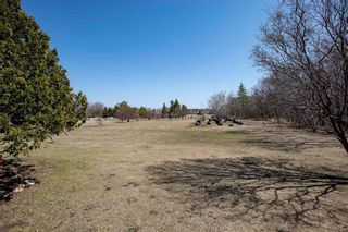 Photo 28: 4403 Henderson Highway in St Clements: Narol Residential for sale (R02)  : MLS®# 202112161