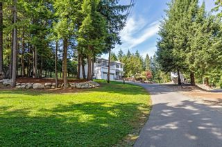 Photo 3: 30441 NIKULA Avenue in Mission: Stave Falls House for sale : MLS®# R2615083