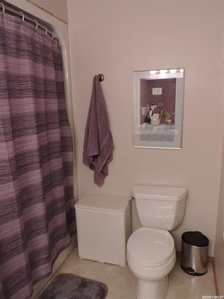 Photo 25: 391 Circlebrooke Drive in Yorkton: South YO Residential for sale : MLS®# SK846299