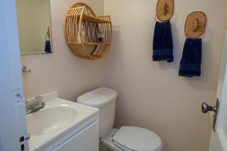 Photo 26: 455 Waverley Street in Winnipeg: River Heights North Residential for sale (1C)  : MLS®# 202119317