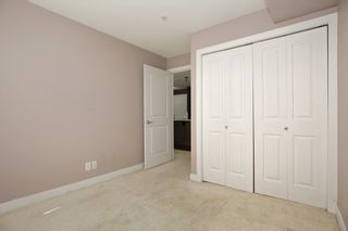 """Photo 17: 317 46150 BOLE Avenue in Chilliwack: Chilliwack N Yale-Well Condo for sale in """"NEWMARK"""" : MLS®# R2295176"""
