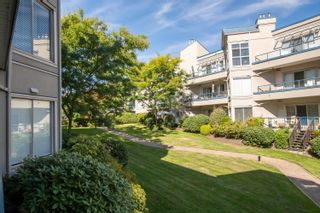 """Photo 21: 111 4743 W RIVER Road in Delta: Ladner Elementary Condo for sale in """"RIVER WEST"""" (Ladner)  : MLS®# R2615792"""