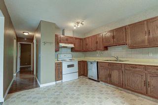 Photo 10: 68 Berkley Close NW in Calgary: Beddington Heights Semi Detached for sale : MLS®# A1130553