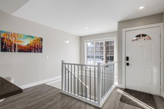 Photo 15: 1428 Costello Boulevard SW in Calgary: Christie Park Semi Detached for sale : MLS®# A1069151