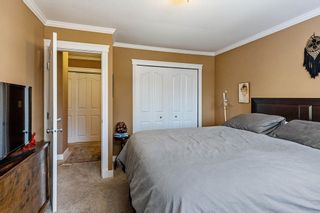 Photo 11: 12028 MCINTYRE Court in Maple Ridge: West Central House for sale : MLS®# R2338538