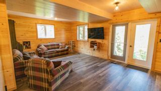 Photo 36: 196-23 PETERSON DRIVE in KENORA: House for sale : MLS®# TB212663
