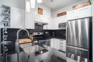 """Photo 6: 126 738 E 29TH Avenue in Vancouver: Fraser VE Condo for sale in """"CENTURY"""" (Vancouver East)  : MLS®# R2131469"""