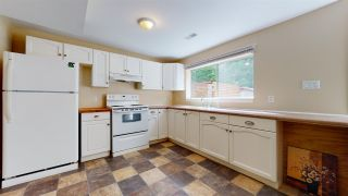 Photo 20: 38132 GUILFORD Drive in Squamish: Valleycliffe House for sale : MLS®# R2591319
