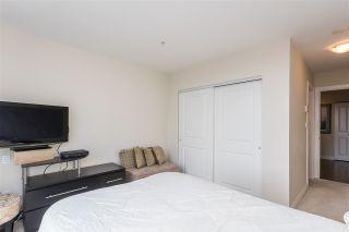Photo 18: 803 12079 HARRIS Road in Pitt Meadows: Central Meadows Condo for sale : MLS®# R2506572
