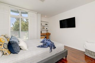 Photo 14: Townhouse for sale : 2 bedrooms : 110 W Island Ave in SAN DIEGO
