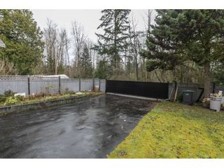 Photo 31: 429 LAURENTIAN Crescent in Coquitlam: Central Coquitlam House for sale : MLS®# R2549934