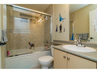 Photo 38: 19418 72A Avenue in Surrey: Clayton House for sale (Cloverdale)  : MLS®# R2106824