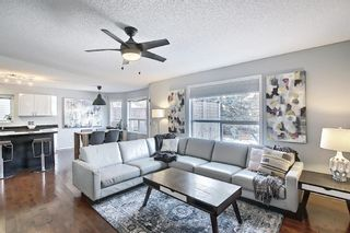 Photo 4:  in Calgary: Valley Ridge Detached for sale : MLS®# A1081088