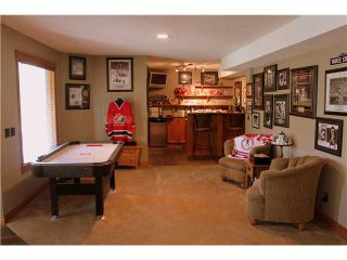 Photo 16: 293 WOODBRIAR Circle SW in CALGARY: Woodbine Residential Detached Single Family for sale (Calgary)  : MLS®# C3579624