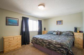Photo 9: 6306 24 Avenue NE in Calgary: Pineridge House for sale : MLS®# C4181311