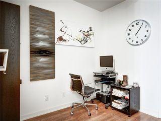 Photo 8: 380 Macpherson Ave Unit #240 in Toronto: Casa Loma Condo for sale (Toronto C02)  : MLS®# C3696881