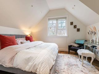 Photo 24: 2555 OXFORD Street in Vancouver: Hastings Sunrise House for sale (Vancouver East)  : MLS®# R2556739