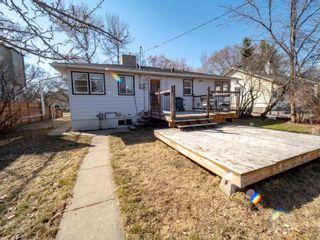 Photo 42: 9207 91 Street in Edmonton: Zone 18 House for sale : MLS®# E4253209