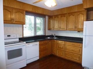 Photo 27: 596 Dalgliesh Drive in Regina: Walsh Acres Residential for sale : MLS®# SK867340