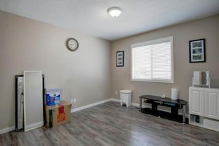 Photo 13: 96 Weston Drive SW in Calgary: West Springs Detached for sale : MLS®# A1114567