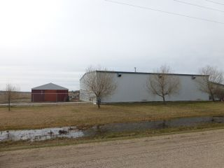 Photo 8: 4115 50 Avenue: Thorsby Industrial for sale : MLS®# E4239762