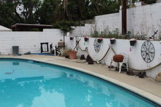 Photo 6: 301 W Channing Street in Azusa: Residential for sale : MLS®# 513007
