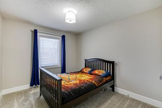 Photo 34: 1241 Coopers Drive SW: Airdrie Detached for sale : MLS®# A1121845