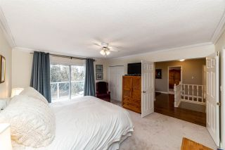 Photo 31: 26 Windermere Crescent: St. Albert House for sale : MLS®# E4241763
