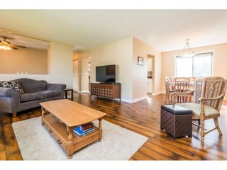 Photo 5: 45154 MOUNTVIEW Way in Chilliwack: Sardis West Vedder Rd House for sale (Sardis)  : MLS®# R2506420