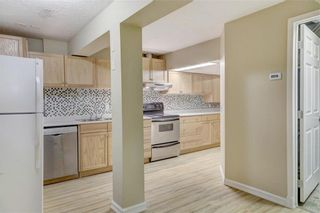 Photo 40: 268 Springmere Way: Chestermere Detached for sale : MLS®# C4287499
