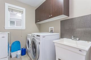 Photo 17: 3108 ENGINEER Court in Abbotsford: Aberdeen House for sale : MLS®# R2251548