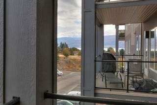 Photo 18: #510 3645 Carrington Road in West Kelowna: Westbank Centre House for sale (Central Okanagan)  : MLS®# 10125519