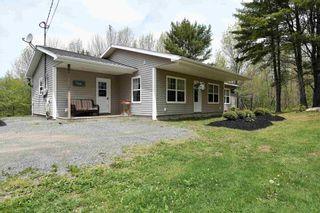 Photo 3: 3931 SISSIBOO Road in South Range: 401-Digby County Residential for sale (Annapolis Valley)  : MLS®# 202113373